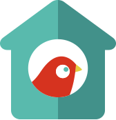 Logo cherchemonnid