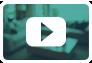 Logo lien vidéo