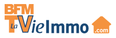Article de presse sur Cherchemonnid : Le moteur de recherche immobilières au service de l'acheteur