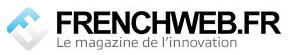 Article de presse sur Cherchemonnid : Frenchweb: Levée de fonds pour Cherchemonnid.com