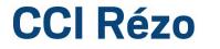 Article de presse sur Cherchemonnid : Une startup réinvente la recherche immobilière