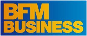 Article de presse sur Cherchemonnid : BFM BUSINESS - L'heure H