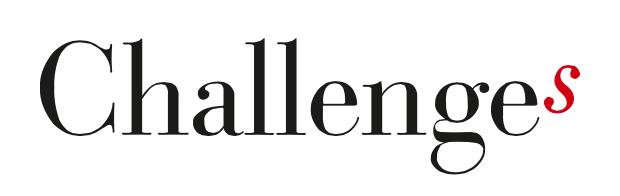 Article de presse sur Cherchemonnid : Immobilier: Cherchemonnid, cette startup qui veut révolutionner la recherche de logement