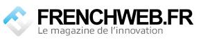 Article de presse sur Cherchemonnid : Les Normands de Cherchemonnid.com veulent renverser les codes du marché immobilier