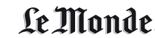 Article de presse sur Cherchemonnid : Immobilier : Le printemps des jeunes pousses