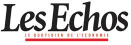 Article de presse sur Cherchemonnid : Immobilier : les avantages des nouveaux services digitaux