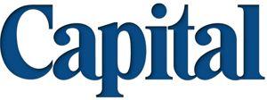 Article de presse sur Cherchemonnid : CAPITAL : Astuces pour acheter au mieux !