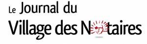 Article de presse sur Cherchemonnid : Immobilier et digital: les nouveaux outils au service des notaires