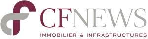 logo press