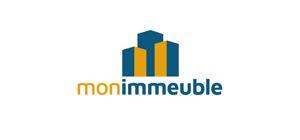 Article de presse sur Cherchemonnid : FNAIM Lab : 6 Startups immobilières sélectionnées