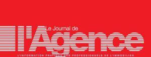 Article de presse sur Cherchemonnid : Antoine Huvé fait son nid auprès des pros