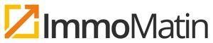 Article de presse sur Cherchemonnid : RENT 2018 Immomatin - Cherchemonnid